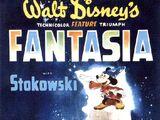 Fantasia (1940 film)