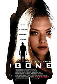 File-Gone Poster