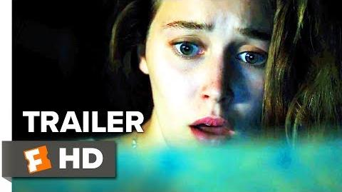 Friend Request Trailer 1 (2017) Movieclips Trailers