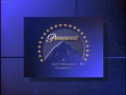 Paramount Home Video (1989) (Gulf Western Byline)