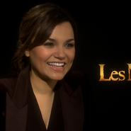 Samantha-Barks-Makes-Movie-Debut-Les-Miserables