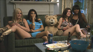 Ted-film-photo