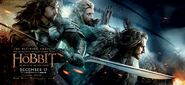 The-Hobbit-The-Battle-of-the-Five-Armies-banner-9