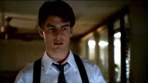 The Firm 1993 - TRAILER HQ - TOM CRUISE NEW MOVIES