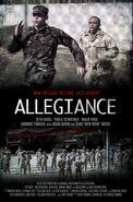 Allegiance 001