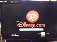 Disney.com promo 3