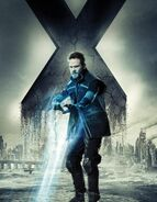 Hr X-Men- Days of Future Past - Character Posters 19