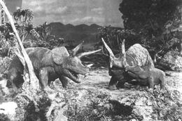 Lost World 1925 Still 01