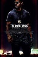 Sleepless (2017 film)