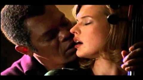 No Good Deed (2002) Trailer