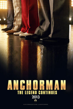 Anchorman-2-poster 510