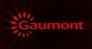 Gaumount 2011