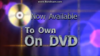 Now Available To Own On DVD 0-3 screenshot