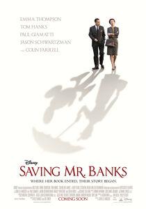 Movies saving-mr-banks-poster