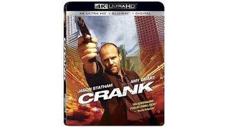Opening to Crank 2019 4K Ultra HD