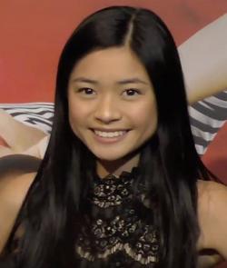 AshleyLiao