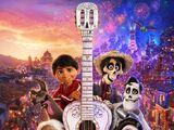 Coco (2017 film)