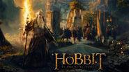 Top10 the-hobbit-an-unexpected-journey-the-hobbit-poster-2013