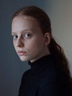 IsabelleGrill