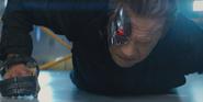 Terminator Genisys Promo Still 010