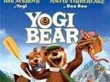 Yogi Bear/Gallery