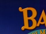 Bartok the Magnificent (1999)