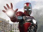 Iron man 2 660