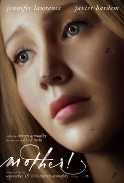 MotherMovie