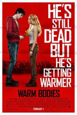 WarmBodies 002