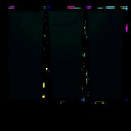 Mandeville Films Logo
