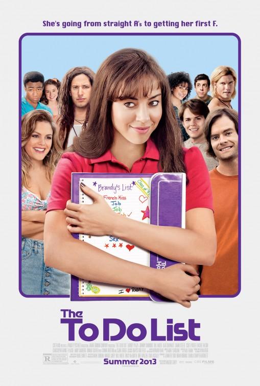 ToDoList 001