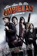 Zombieland ver2 xlg