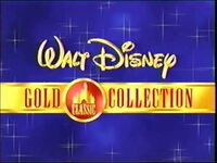 267px-WaltDisneyGoldClassicCollection