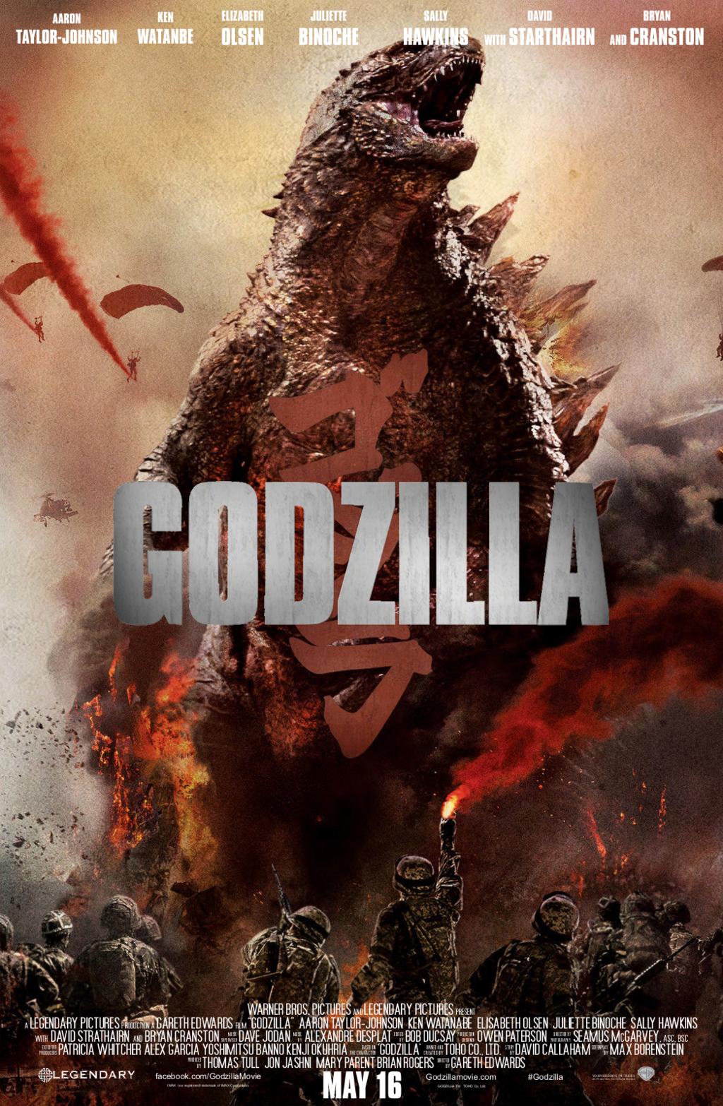 godzilla 2014 full movie