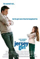 Jersey Girl (2004)