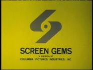 Screengems1972a