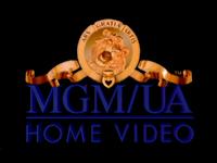 1000px-MGM UA Home Video 1993