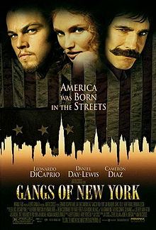 220px-Gangs of New York Poster