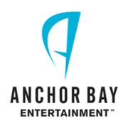 AnchorBayEntertainment