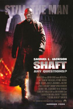 Shaft2000