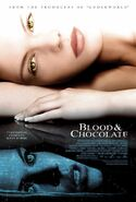 2007-blood and chocolate-1