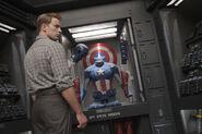 Avengerssc8