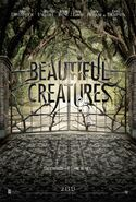 BeautifulCreatures 001