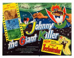 1-johnny-the-giant-killer-aka-jeannot-everett