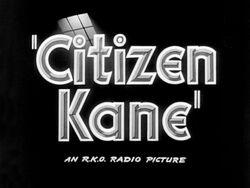 Citizen Kane-1