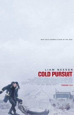 ColdPursuit2019