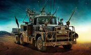 Fury Road Mack 001