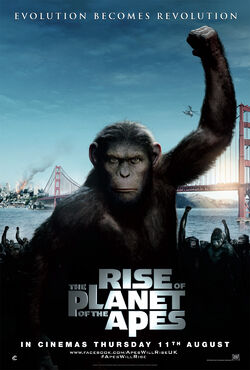 RiseOfThePlanetOfTheApes 1sheet FINAL
