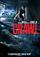 Crawl (2019)/Home media