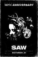 SAWRR finalposter-Tonight